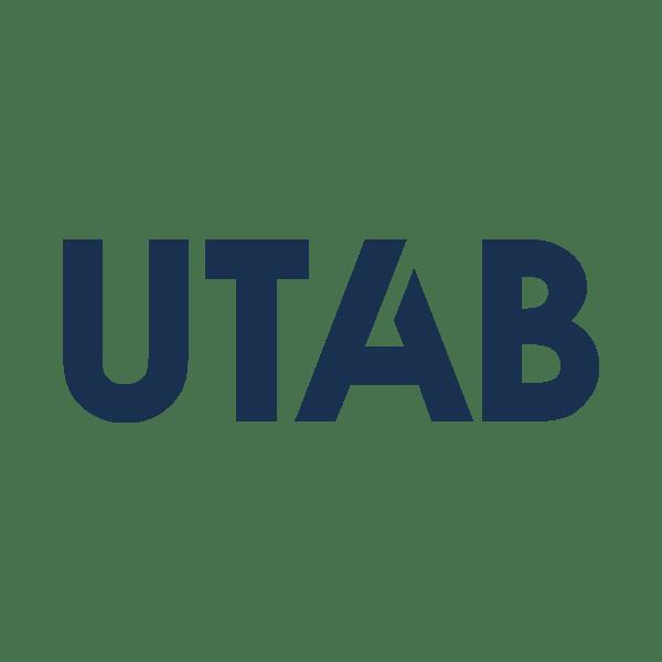 utab-logo